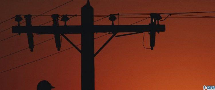 Work Description Of An Electrician