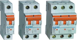 Everything You Need To Know About Rcd Safety Switches