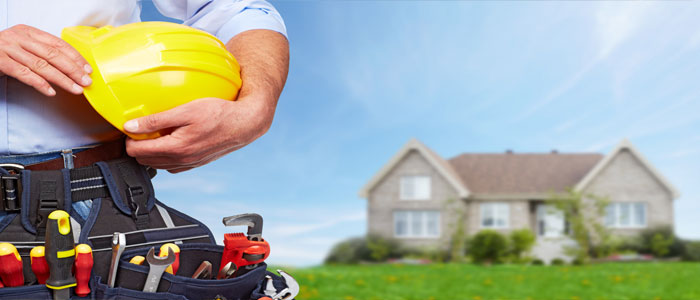 real-estate-maintenance