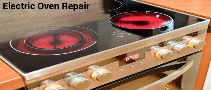 repair-stove