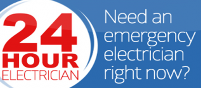 after-hours-electrician
