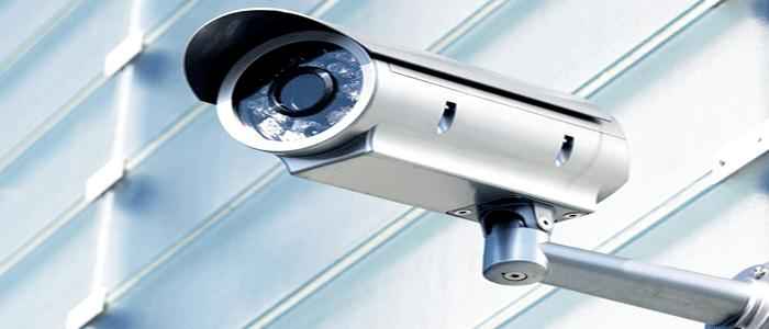CCTV-perth