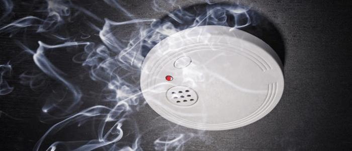 smoke-alarm-perth